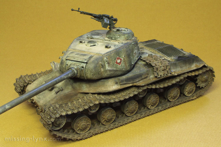 Missing Lynx Com Gallery Polish Js 2m March 1945 By