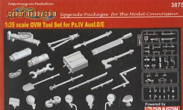 M16 Multiple Gun Motor Carriage Kit Review By Cookie