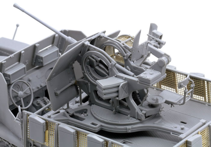 Clear Choice Reviews >> Dragon Models Limited 1/35 Scale '39-'45 Series Kit No ...